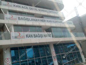 bina-cam-balkon-reklam