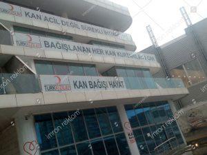 bina-cam-balkon-reklamları