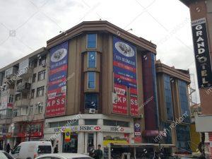 bina-cephe-reklam