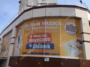 bina-dis-cephe-reklam-one-way-baski-proje