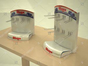 blistex-tezgah-üstü-stand