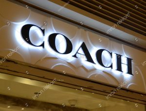 coach-tabela