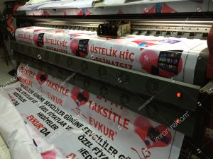 dijital-baski-kampanya-promosyon-afis