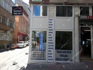 dukkan-reklam-folyo-baski-uygulama