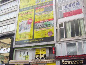 etut-merkezi-reklam-kaplama