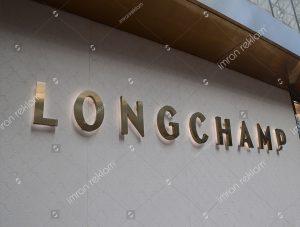 long-champ-tabela