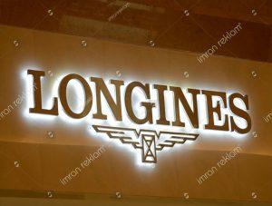 longines-banko-tabelasi