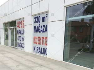 magaza-cami-reklam-kaplama-calismalari