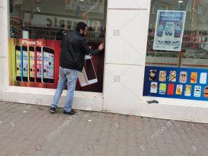 magaza-vitrini-reklam-uygulamalari