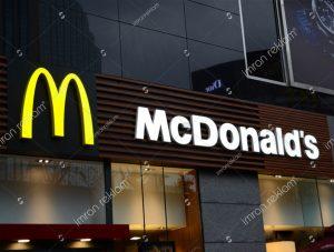 mcdonalds-tabela