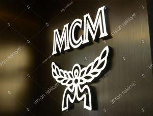 mcm-tabela