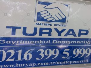 ofis-cam-uzeri-one-way-tanitim