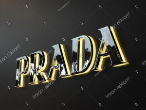 prada-banko-tabelasi