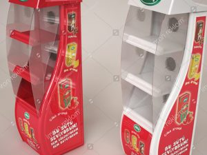 rafli-mini-stand