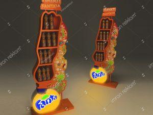 rafli-stand-ornek