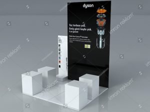 reyon-stand-uygulama-model