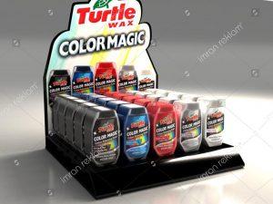 turtle-wax-tezgah-üstü-standı